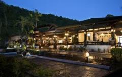 perhentian island resort perhentians islands besar malaysia