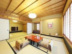 Gion Hatanaka Kyoto Japan