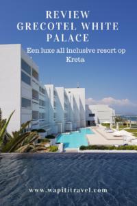 Grecotel white palace