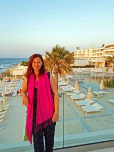 Grecotel White Palace, Crete