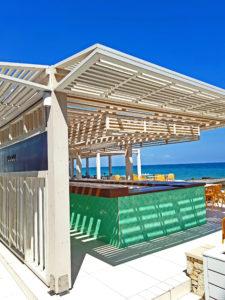 Grecotel White Palace, Restaurant,, Crete