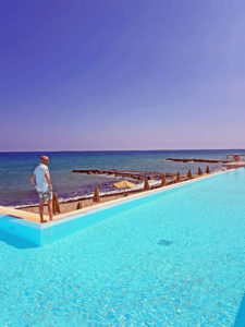 Grecotel White Palace, Swimming Pool, Crete
