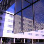 Tulip Inn Dusseldorf Airport