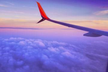 Goedkoopste vliegtickets