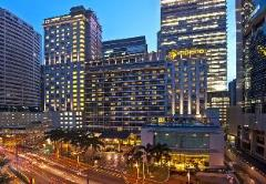 Impiana KLCC Hotel Kuala Lumpur Malaysia