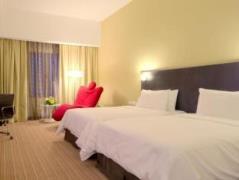 The Klagan Hotel_Kota Kinabalu_Malaysia
