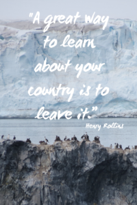 travel quotes inspirational