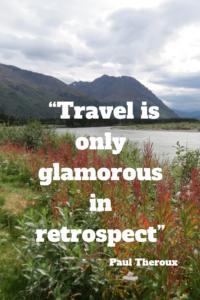quote vakantie