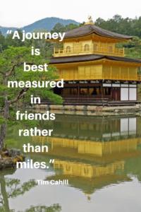 vakantie quotes