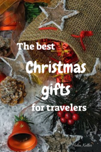 Christmas gifts travelers