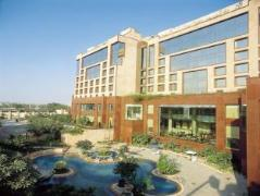 Sheraton New Delhi India