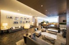 Solaria Nishitetsu Hotel Busan South Korea