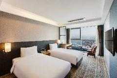 Value Hotel Busan Busan South Korea