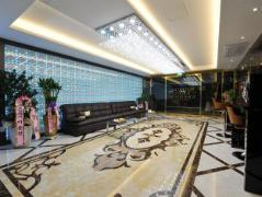 YTT_Boutique_Hotel_Nampo_Busan_South_Korea