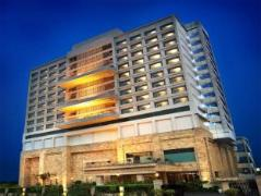Crowne Plaza New Delhi Mayur Vihar Noida New Delhi India