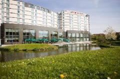 crowne-plaza-brussels-airport