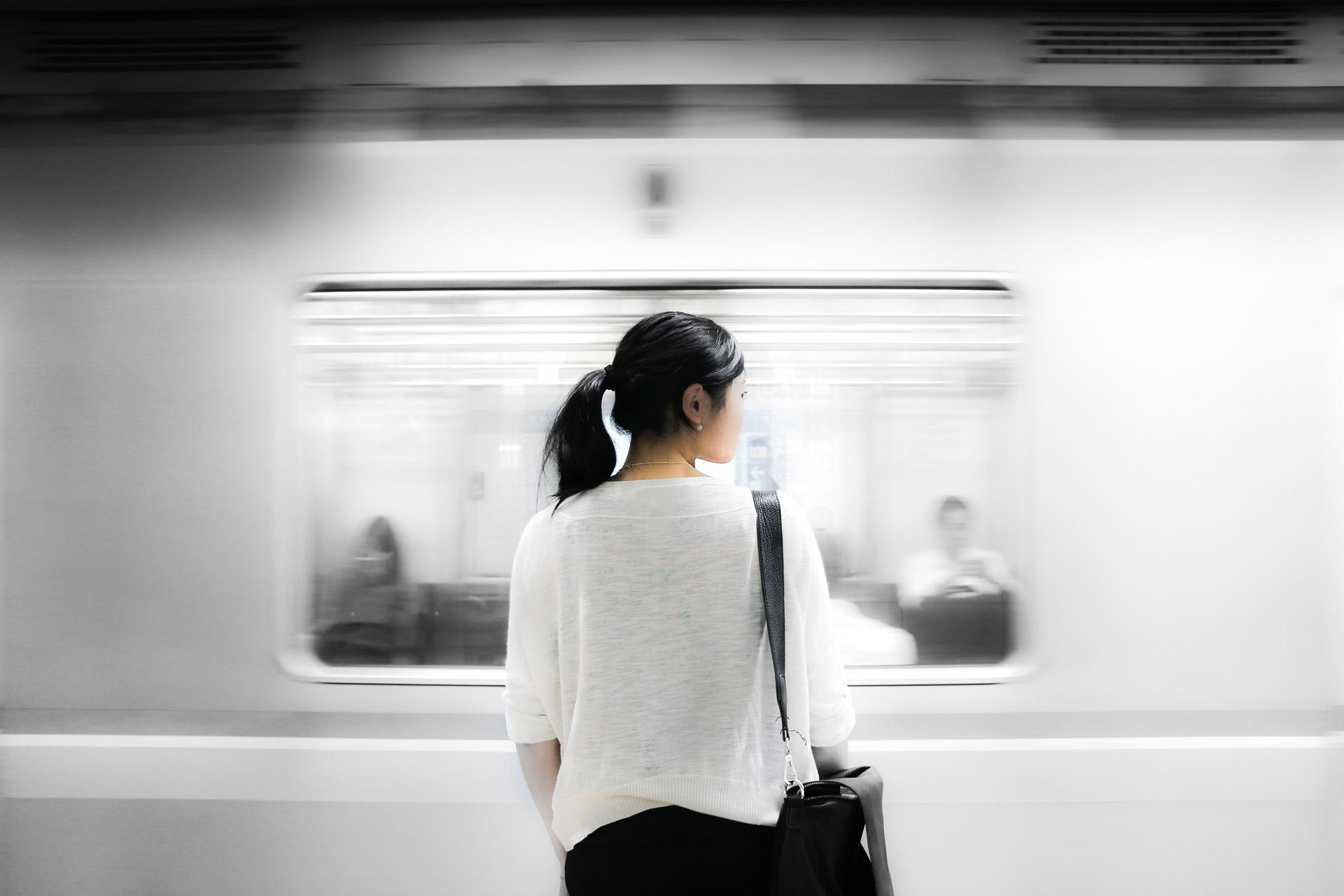 Japan Rail Pass kopen? Lees hier alles wat je moet weten