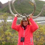 Profielfoto Sylvia