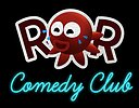 ROR comedy club