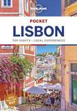 Lonely Planet Pocket Lisbon