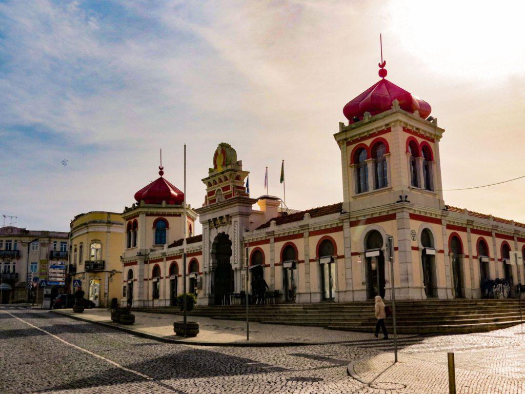 Loulé Algarve Portugal