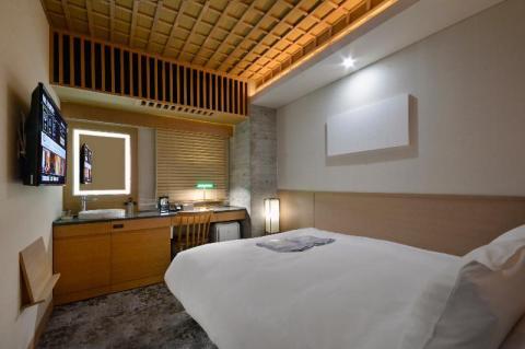 HOTEL FELICE Akasaka by RELIEF