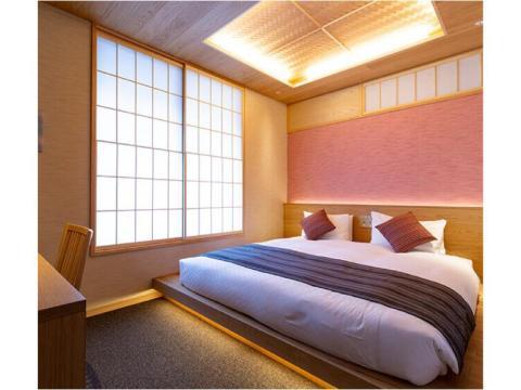 KAREN Kyoto Higashiyama