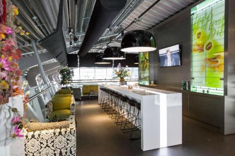 Tulip Inn Eindhoven