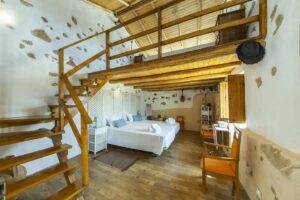 Quinta Airbnb in Lagos