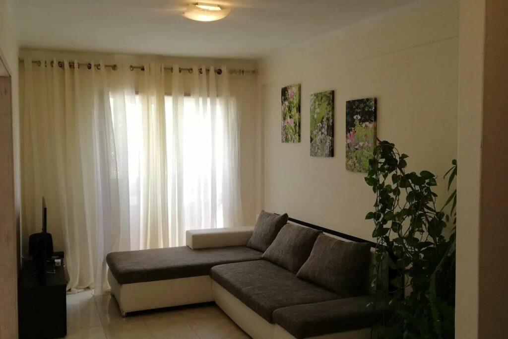 Airbnb Lagos, Algarve