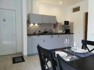 Cheap Airbnb in Lagos