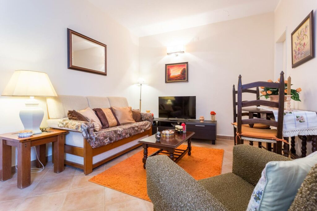 Best Airbnb Lagos Portugal