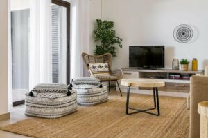Appartment Airbnb Lagos