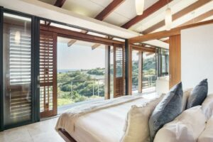 This one of the best beach villas in Clifton