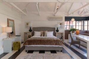 Best airbnbs De Waterkant