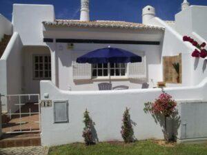 Great Airbnb Villa in Vilamoura