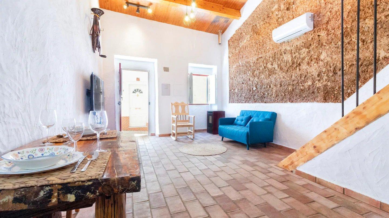 12 wonderful Airbnbs in Portimão ( 2021 edition )