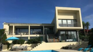 Airbnb in Terceira: 11 coolest places to stay in 2021
