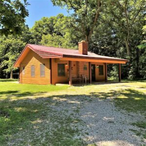 starved rock cabins airbnb