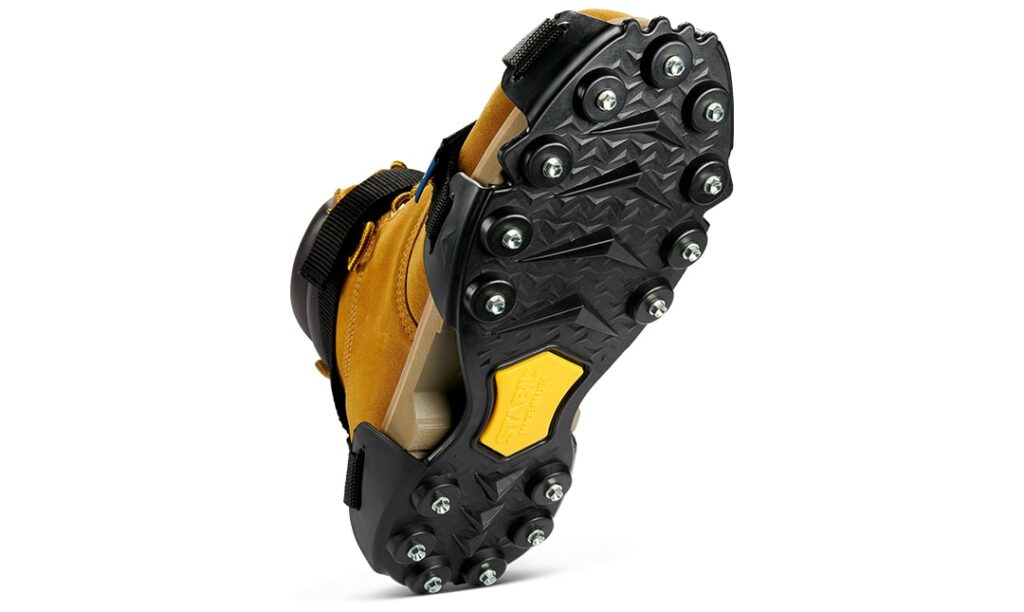 STABILicers Maxx2 Heavy Duty traction cleats