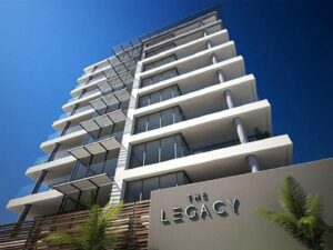 The Lagacy Cape Town. great apartment in Cape Town