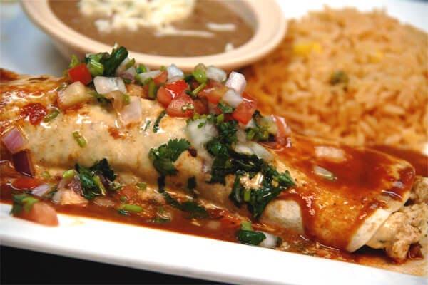 Jalapenos Mexican Restaurant Peru Illinois