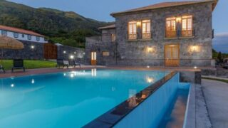 Where to stay in the Azores: the best places to stay on each island