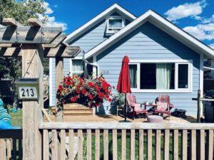 Cheap VRBO in Jasper for couples